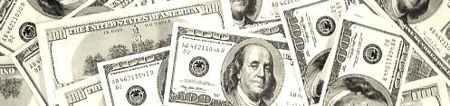 f-dollar