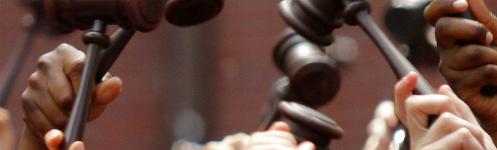 juridische vertaalbureau juridische vertalingen rechtsgeleerdheid vertalingen vertalingen