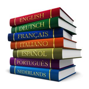 Tuinbouw vertalingen, Tuinbouw vertaalbureau, Landbouw vertalingen, Landbouw vertaalbureau, Agrarische vertalingen, Agrarisch vertaalbureau